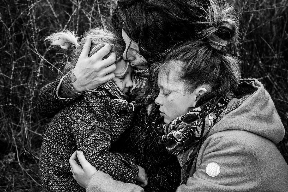 Gezinsfotografie Patricia De Rycke